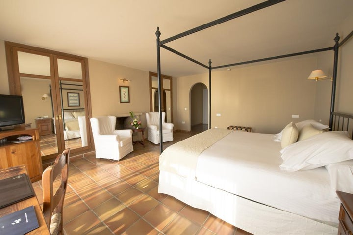 Guadalmina Spa Golf Resort Image 37