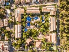 Zafiro Mallorca (ex. Viva Mallorca Hotel)