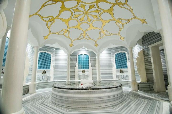 Ramada Plaza Antalya Image 32