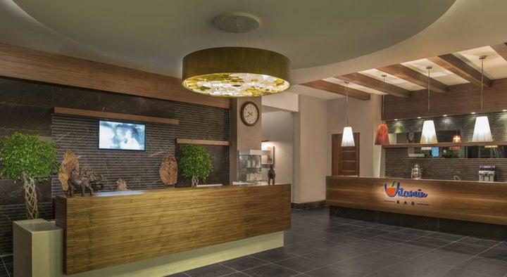 Aska Lara Resort & Spa Image 26