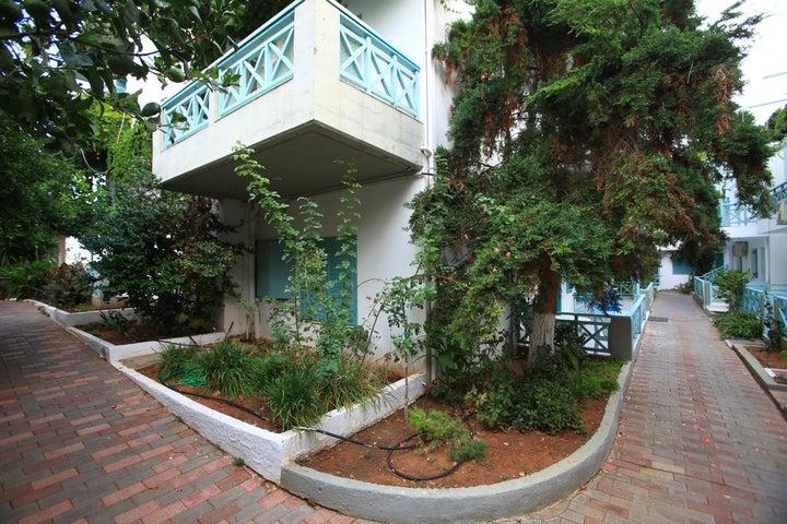 Anatoli Apartments Hersonissos Image 33