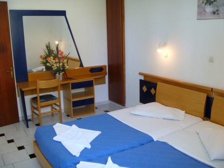 Fili Apartments Image 4