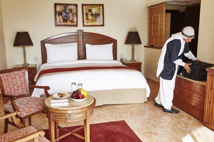 Kempinski Hotel Soma Bay Image 14