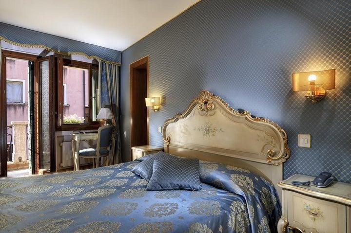 Royal San Marco Image 0
