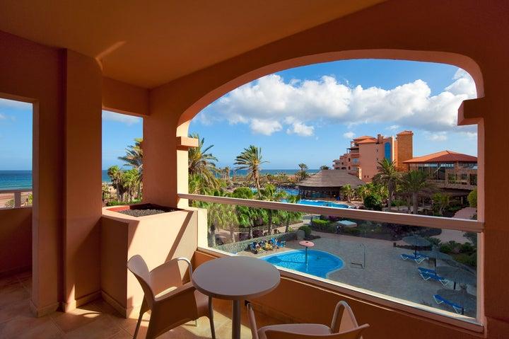 Elba Sara Hotel & Golf Resort Image 5