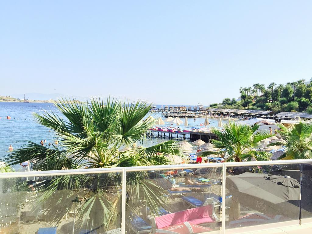 Gumbet Beach Resort in Gumbet, Turkey | loveholidays