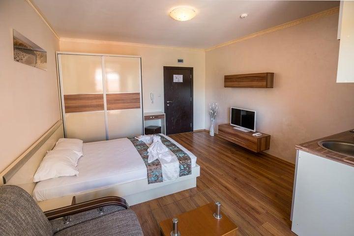 Bahami Residence Image 30