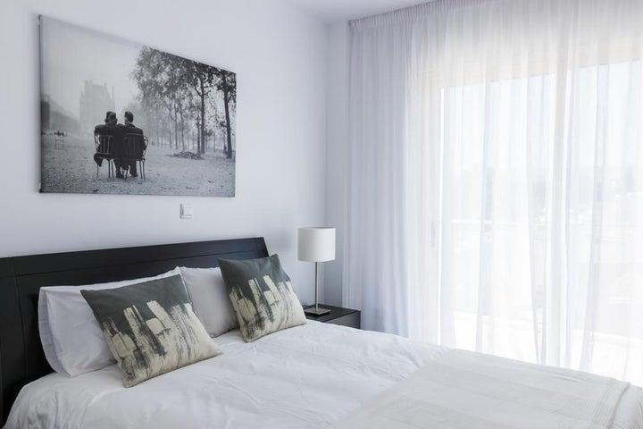Elysia Park Luxury Holiday Residences Image 19