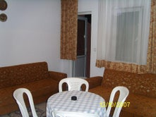 Tufan Apartments
