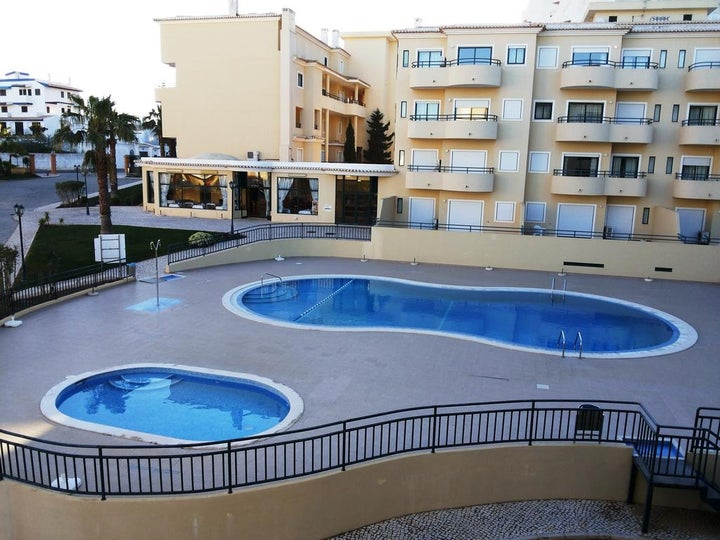 Plaza Real by Atlantic Hotels Image 31
