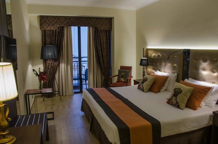 The Victoria Hotel Image 8