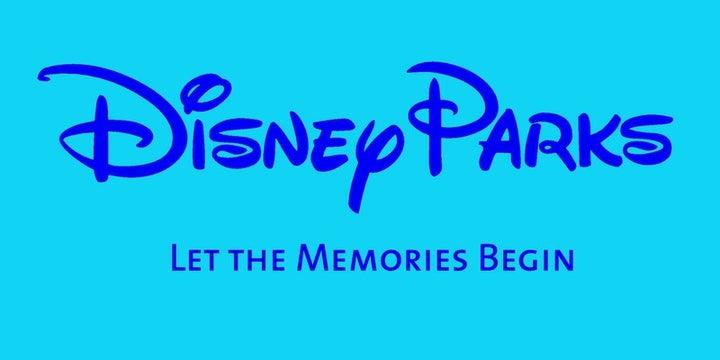 Disney's All Star Music Resort Image 16