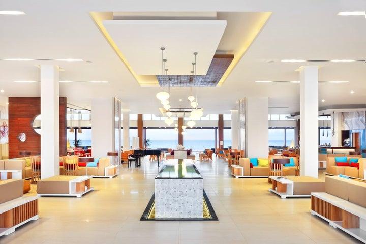 Hotel Ocean Vista Azul Image 5