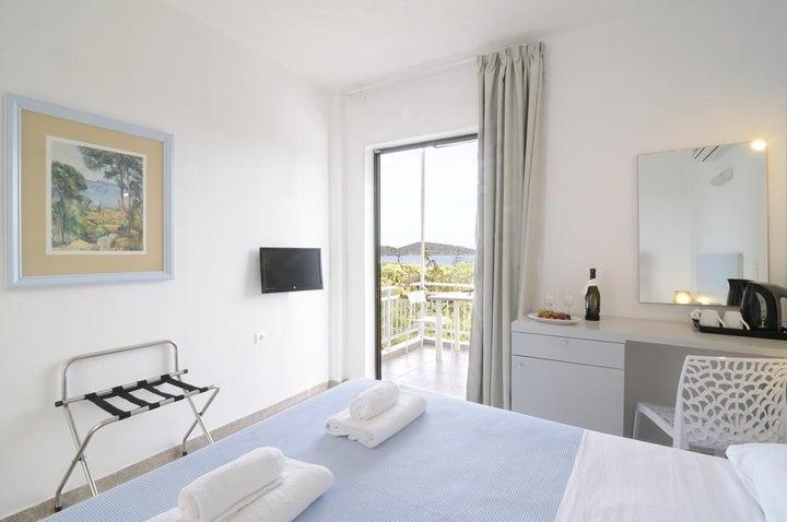 Elounda Krini Hotel Image 2