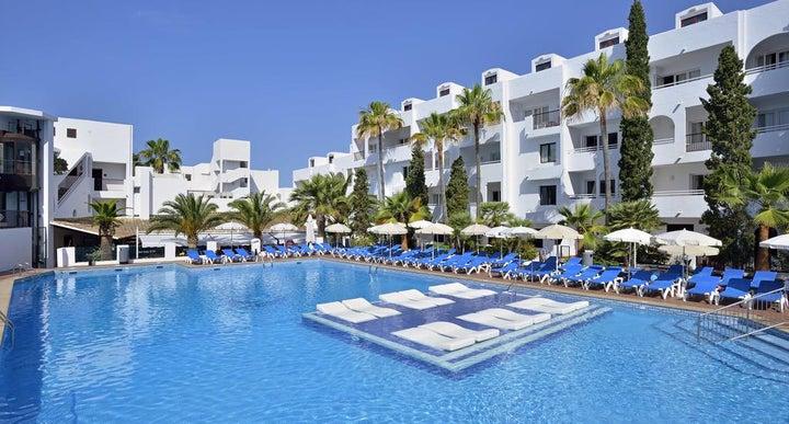 Cala D Or Majorca  Star Hotels