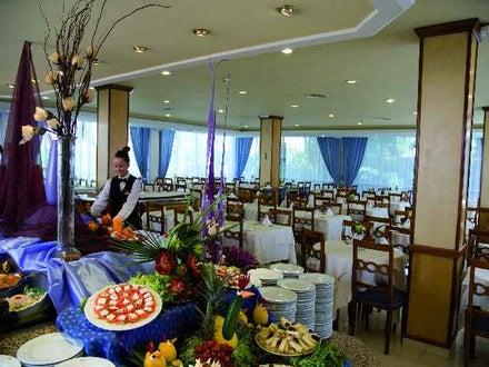 Riu Concordia Hotel Image 5