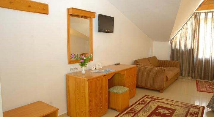 Marmaris Park Hotel Image 15