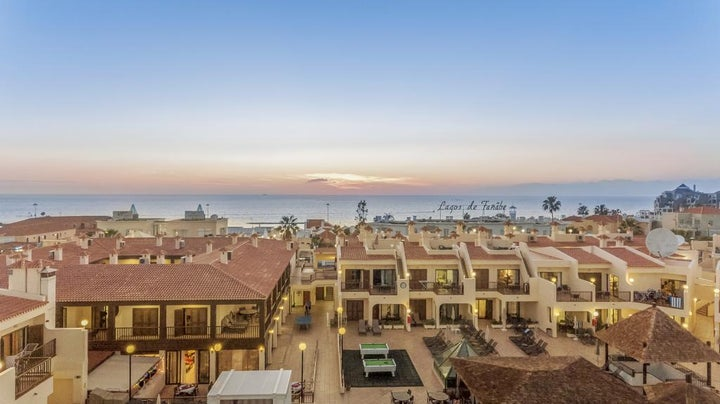 Royal Sunset Beach Club by Diamond Resorts Image 29