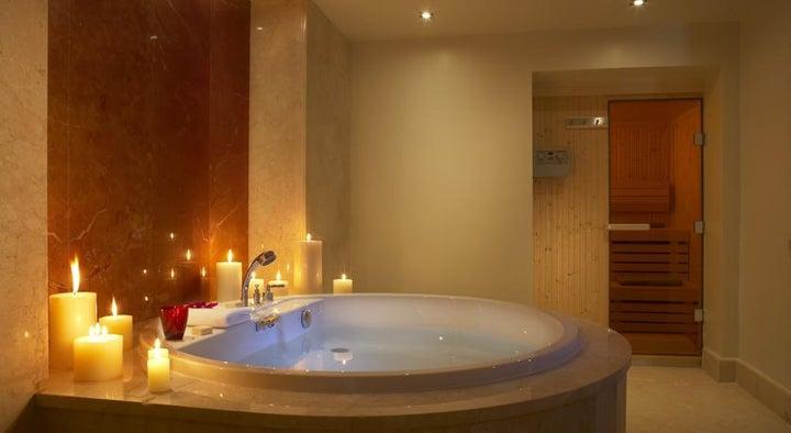 Daios Cove Luxury Resort and Villas Image 29
