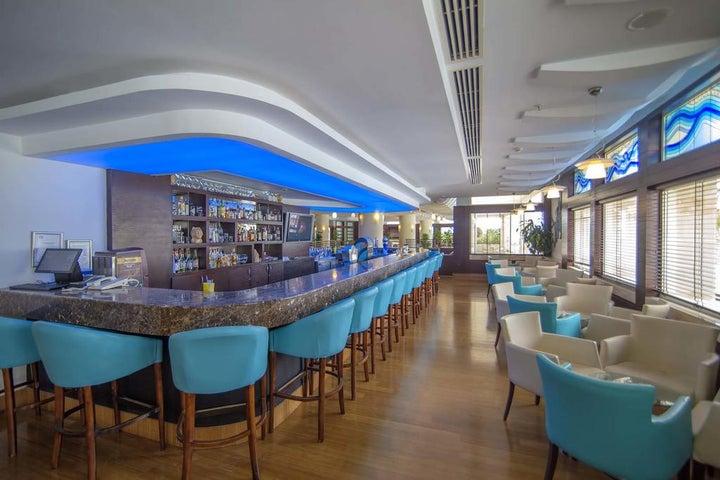 La Blanche Resort & Spa Image 8