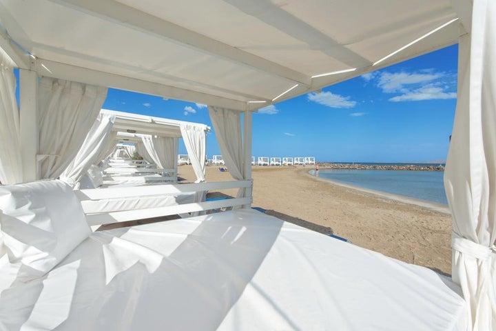 Knossos Beach Bungalows & Suites Image 35