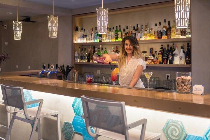 Nissia Kamares Hotel & Apartments Image 14
