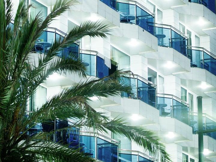 Blau Apartments Image 63