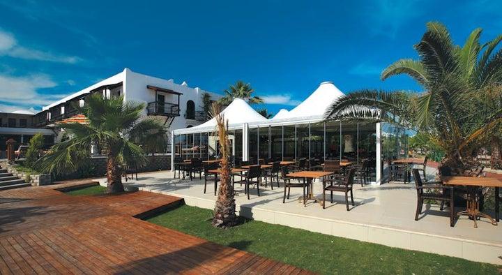 Costa Bitezhan Hotel Image 8