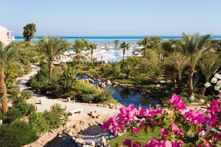 Mövenpick Resort & Spa el Gouna Image 4