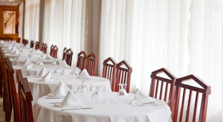 H.TOP Molinos Park Hotel Image 13