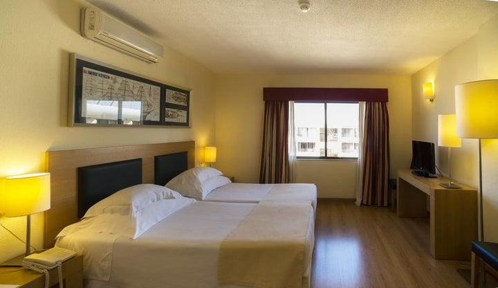 Vila Gale Marina Hotel Image 26