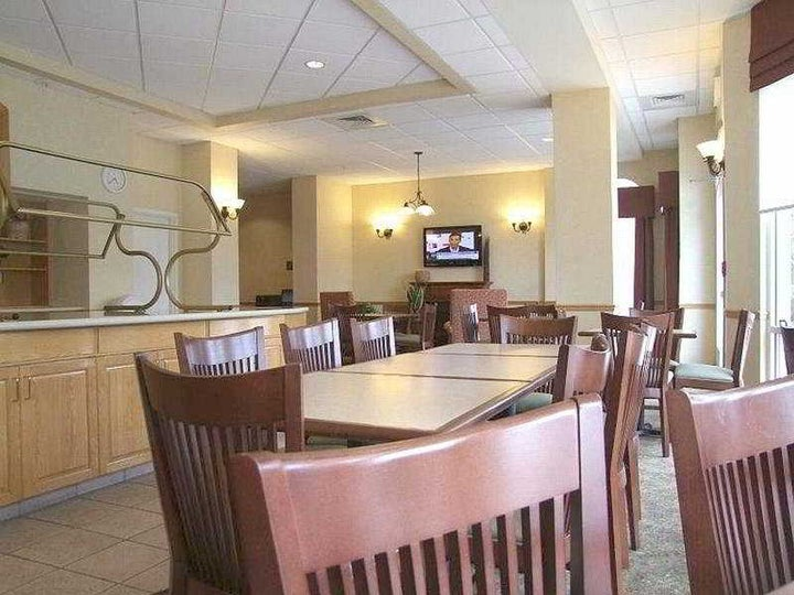 Country Inn & Suites Orlando Airport Image 1