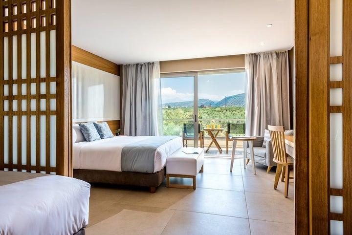 Stella Palace Resort Image 3
