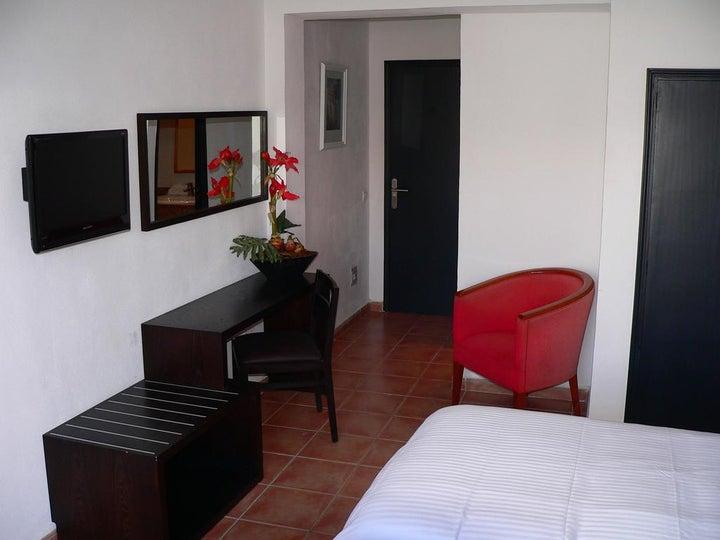 Boutique Hotel Bon Repos Image 37