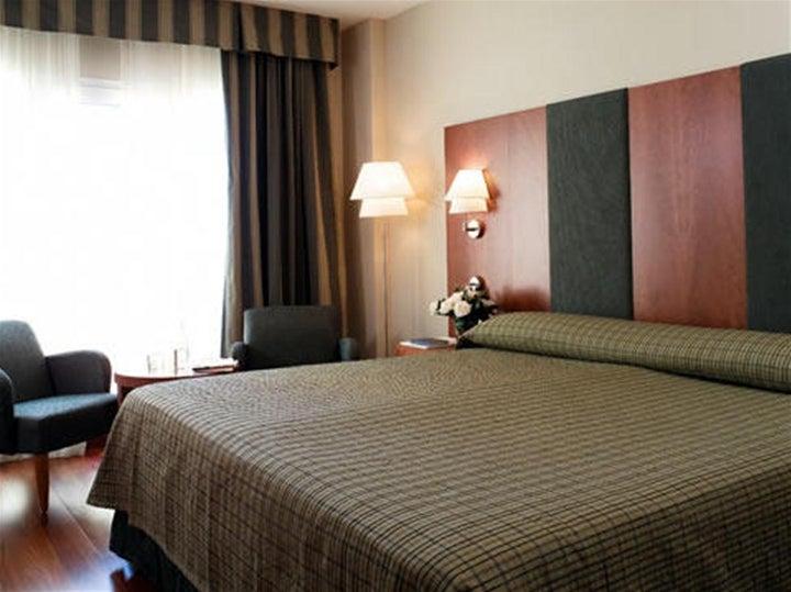 Nh Marbella Image 7
