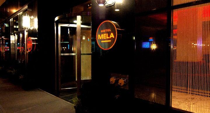 The Mela Hotel New York Reviews