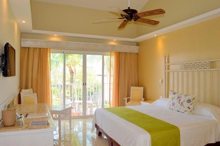 Vik Hotel Arena Blanca Image 0