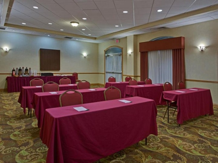 Country Inn & Suites Orlando Airport Image 14