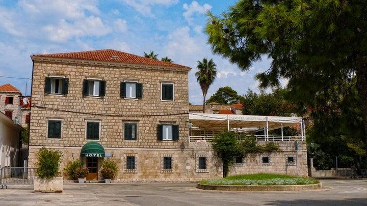 Supetar Hotel Image 5