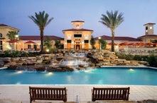 Orange Lake Resort by Holiday Inn Club Vacation