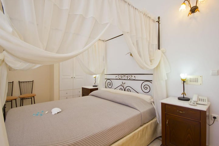 Epavlis Hotel Image 17