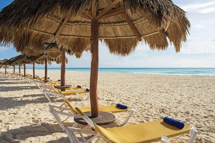 Iberostar Cancun Image 22
