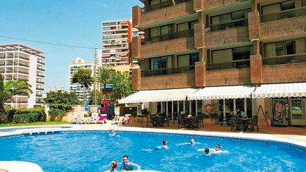 Levante Club Resort
