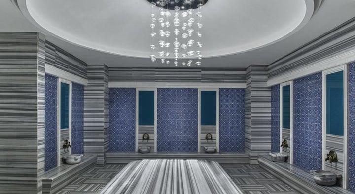 Aska Lara Resort & Spa Image 17