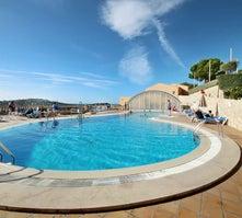 Jutlandia Apartments in Santa Ponsa, Majorca | Holidays ...