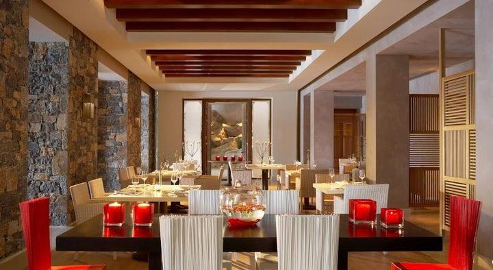 Daios Cove Luxury Resort and Villas Image 22