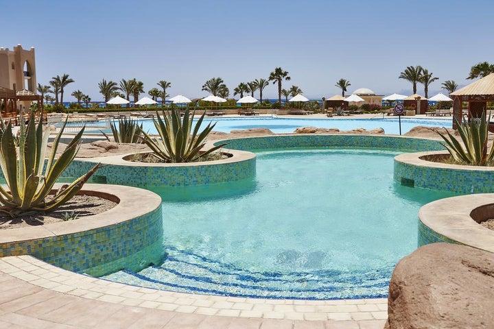 Kempinski Hotel Soma Bay Image 18