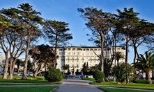 Palacio Estoril & Golf