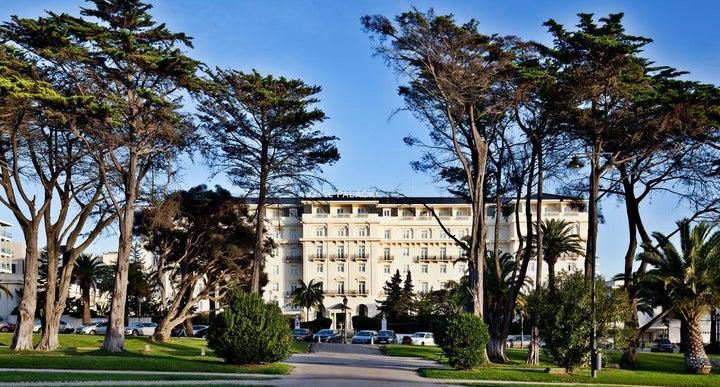 Palacio Estoril Hotel Golf And Spa Tripadvisor