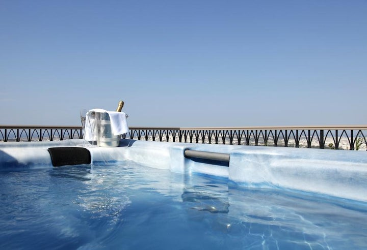 The Xara Palace Relais & Chateaux Image 22